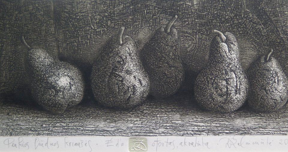 "<span class=""slider-name""><a href=""https://www.lndm.lt/retrospektyvine-danutes-zalnieriutes-grafikos-paroda/"">Prano Domšaičio galerijoje veikia retrospektyvinė Danutės Žalnieriūtės grafikos paroda</a></span><span class=""sldier-meta"">2020 m. liepos 9 d. – rugpjūčio 31 d.</span>"