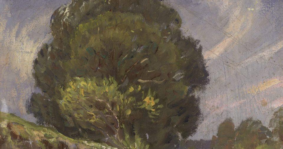 "<span class=""slider-name""><a href=""https://www.lndm.lt/petras-kalpokas-gamtos-vizijos-etiudai-ir-akvareles/"">Petras Kalpokas. Gamtos vizijos. Etiudai ir akvarelės</a></span><span class=""sldier-meta"">2020 m. rugpjūčio 1 d. – spalio 11 d.</span>"
