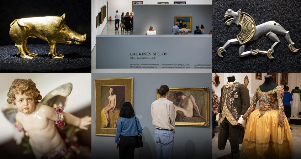 """<span class=""""slider-name""""><a href=""""https://www.lndm.lt/paskutini-menesio-sekmadieni-rugsejo-27-d-kvieciame-apsilankyti-muziejuje-nemokamai/"""">Paskutinį mėnesio sekmadienį, rugsėjo 27 d., kviečiame apsilankyti muziejuje nemokamai!</a></span><span class=""""sldier-meta""""></span>"""