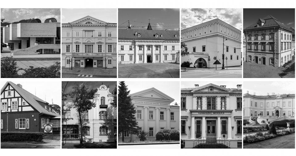 """<span class=""""slider-name""""><a href=""""https://www.lndm.lt/lietuvos-nacionalinio-dailes-muziejaus-pranesimas-apie-jame-ivykusius-strukturinius-pokycius/"""">Lietuvos nacionalinio dailės muziejaus pranešimas apie jame įvykusius struktūrinius pokyčius</a></span><span class=""""sldier-meta""""></span>"""