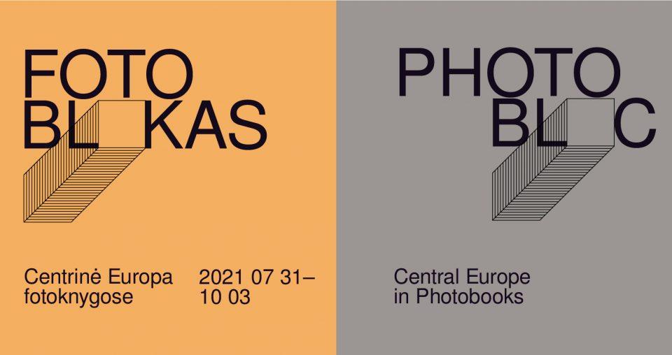 "<span class=""slider-name""><a href=""https://www.lndm.lt/fotoblokas-centrine-europa-fotoknygose/"">Fotoblokas. Centrinė Europa fotoknygose</a></span><span class=""sldier-meta"">2021 liepos 31 d. – spalio 3 d.</span>"
